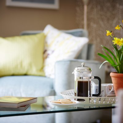 best-coffee-table-books