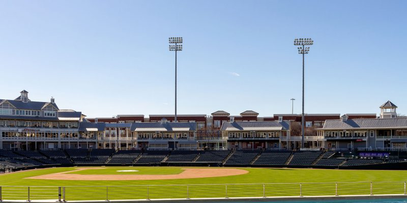 sports and living in frisco tx