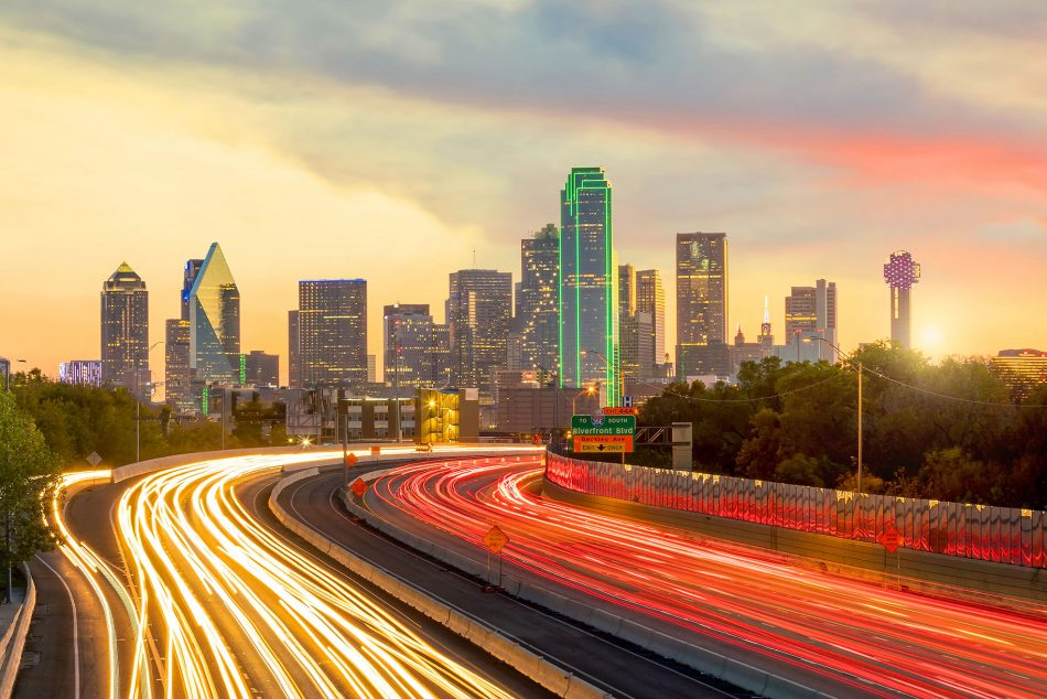 things to know before moving to texas