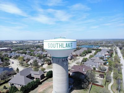 things to do in southlake tx