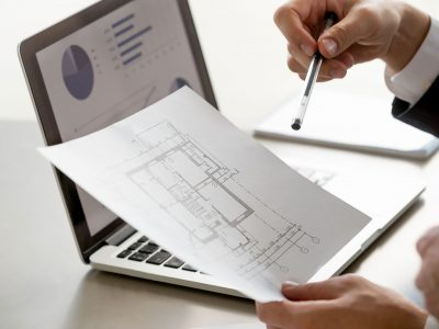 what is a cma in real estate