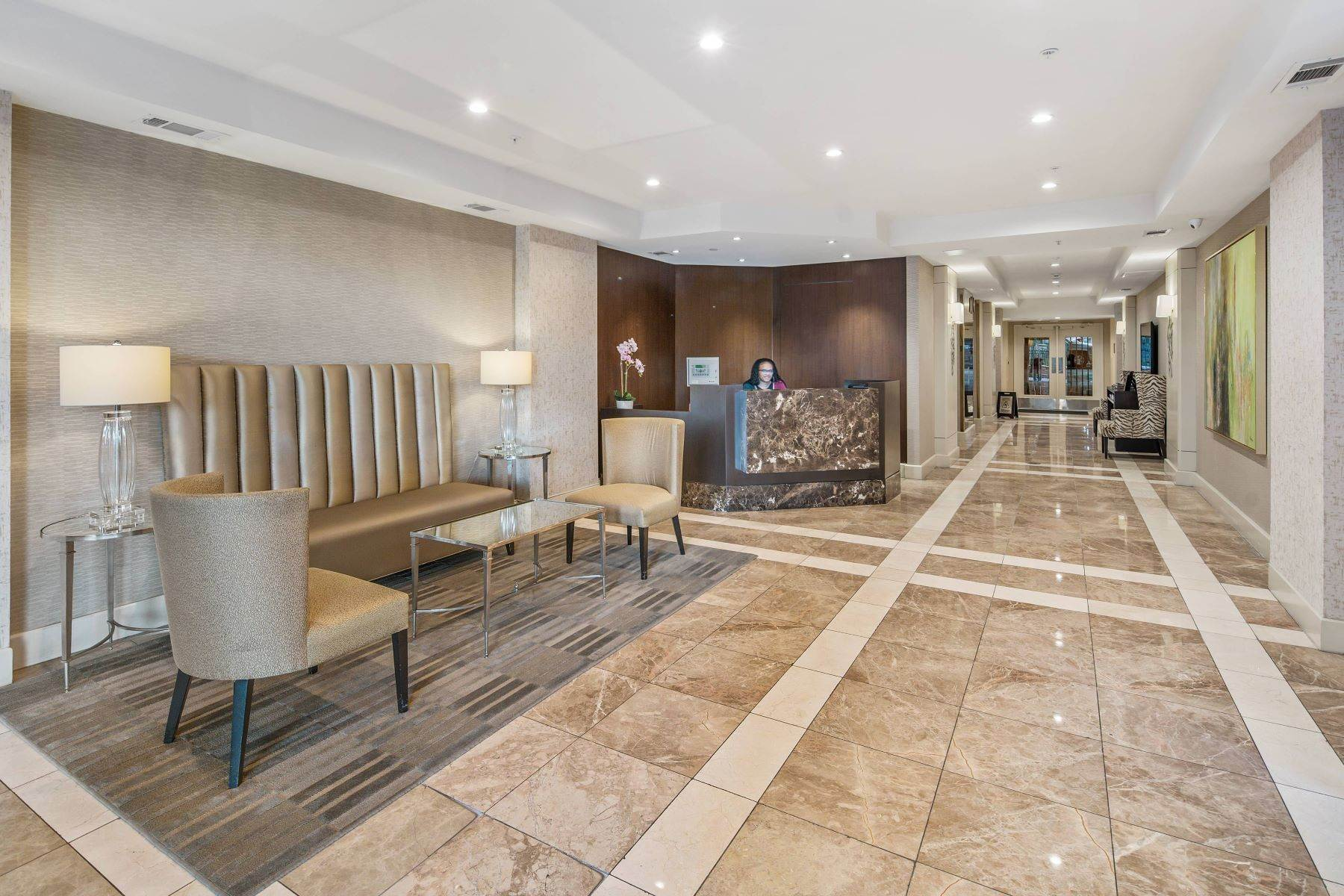2. Condominiums for Sale at 3225 Turtle Creek Boulevard, Dallas, TX, 75219 3225 Turtle Creek Boulevard, Unit# 207 Dallas, Texas 75219 United States